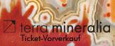 Terra Mineralia logo image