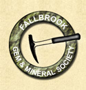 Gemological Institute of America logo image