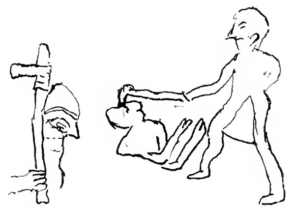 Figures With Axes illustrations