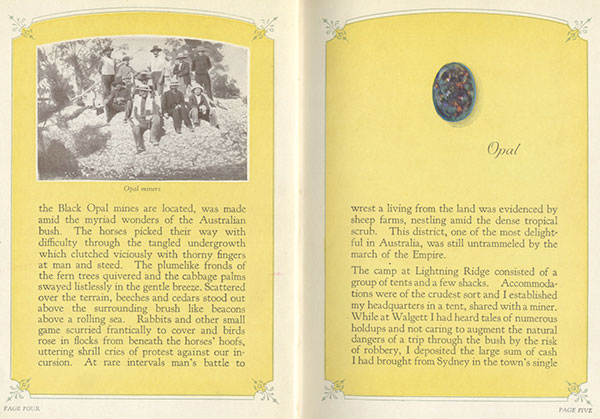Page Four-Five image