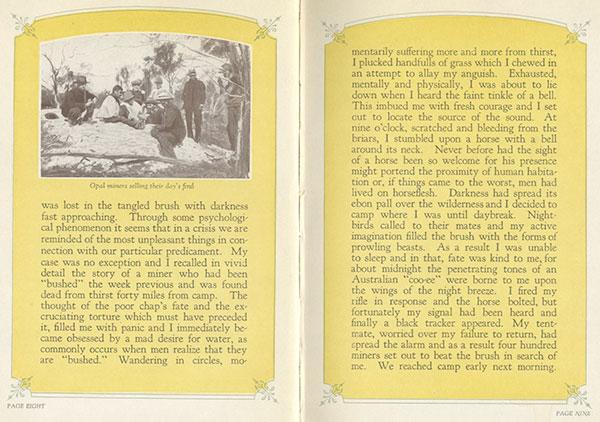 Page Eight-Nine image