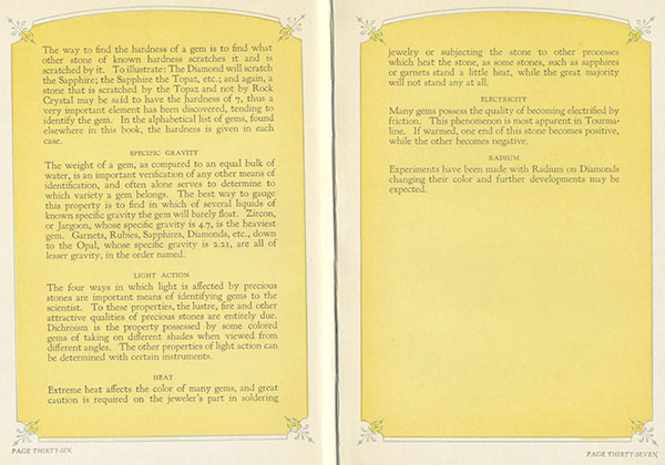 Page 36-37 image