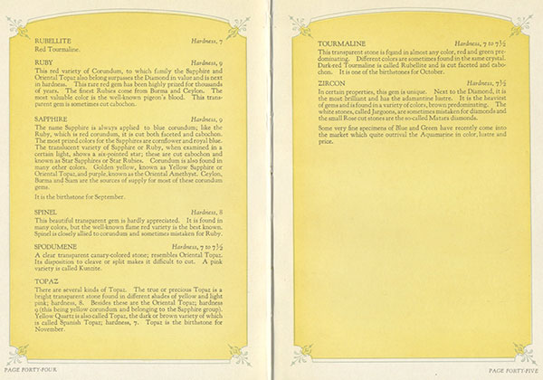 Page 44-45 image