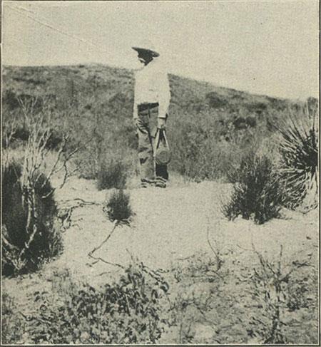 Eduardo Roderiquez