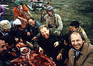 Feast photo image