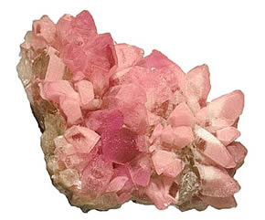 Cobaltocalcite photo image
