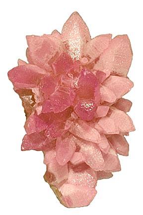 Cobaltocalcite photo image