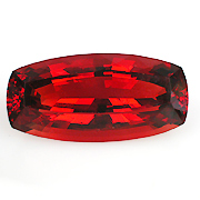 Sunstone photo image