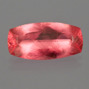Rhodochrosite photo image