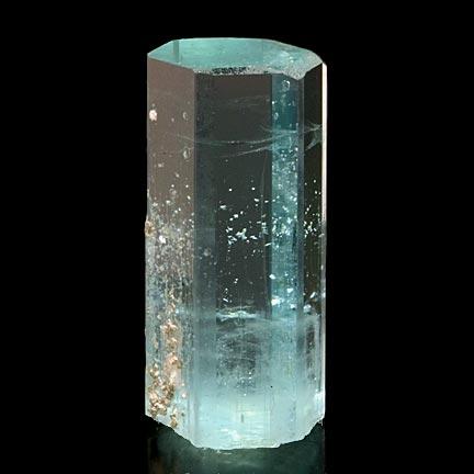 Aquamarine photo image