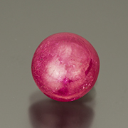 Ruby photo image