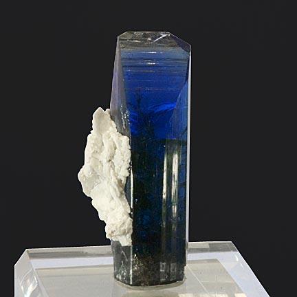 Mineral Specimen photo image