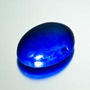 Lapis Lazuli photo image