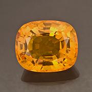 Amber photo image