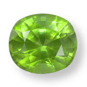 Peridot photo image